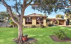 4 Poplar Place, Kirrawee NSW