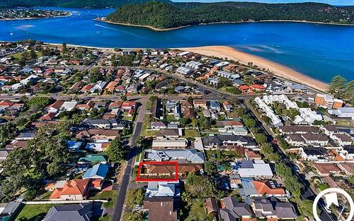 1/10 Warrah Street, Ettalong Beach NSW