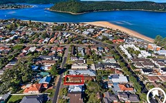 1/10 Warrah Street, Ettalong Beach NSW
