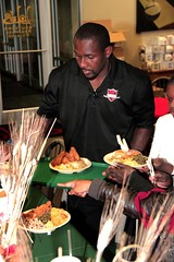 """thomas-davis-defending-dreams-foundation-thanksgiving-at-lolas-0158 • <a style=""""font-size:0.8em;"""" href=""""http://www.flickr.com/photos/158886553@N02/36371055213/"""" target=""""_blank"""">View on Flickr</a>"""