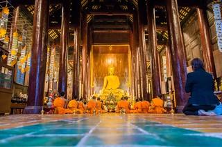 chiang mai - thailande 46