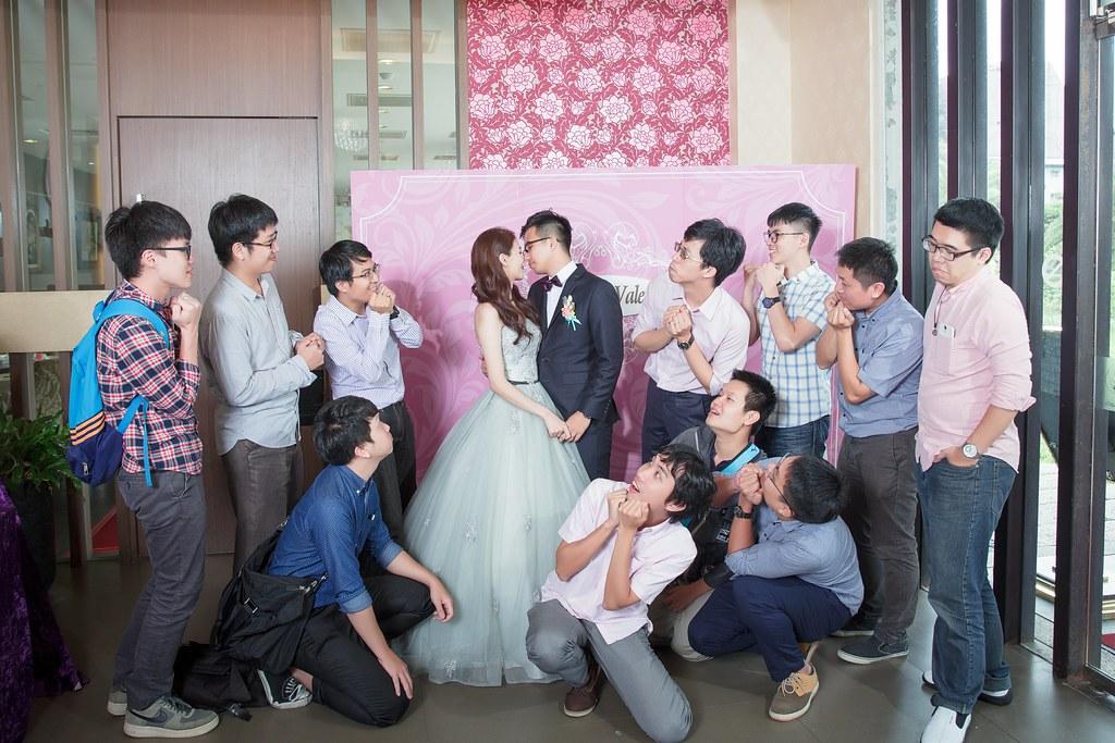 079婚禮紀錄推薦