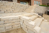 SouthLyonResidence_SouthLyon_MI_K_DS_CFDL_8.jpg (rosettahardscapes) Tags: stone rom mi cid82351 hardscapes outdoorliving people jslandscaping jacquelinesouthbyphotography romphotoshoot lake residential staircases michigan beach pkodahwalls lakefront 2017 retaining landscape retainingwall rosettahardscapes southby professional southlyon kodahwall dimensionalsteps rosetta rosettaofmichigan fonddulac landscaping landscapingideas ideas yard yardideas backyardideas backyard rosettahardscapescom landscapephoto landscapping landscapedesign backyardlandscape