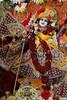 Balarama Purnima 2017 - ISKCON London Radha Krishna Temple Soho Street - 07/08/2017 - IMG_4237 (DavidC Photography 2) Tags: 10 soho street radhakrishna radha krishna temple hare krsna mandir london england uk iskcon iskconlondon internationalsocietyforkrishnaconsciousness international society for consciousness summer monday 07 7th august 2017 lord balarama jayanti purnima appearance day festival deity murti murtis darshan arati room templeroom altar shrine