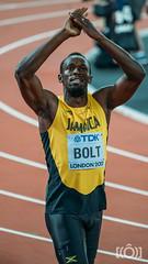 iaaf-2017-pt2-167.jpg (jonneymendoza) Tags: borninlondon usainbolt london2017 fairwellbolt jrichyphotography 100mfinal iaaf2017 athletics running chosenones