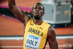 iaaf-2017-pt2-203.jpg (jonneymendoza) Tags: borninlondon usainbolt london2017 fairwellbolt jrichyphotography 100mfinal iaaf2017 athletics running chosenones