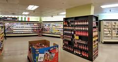 dairy (Nicholas Eckhart) Tags: america us usa ohio oh eaton marsh supermarket grocery food freshencounter