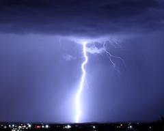 Lightning 8 13 17 #06 c (Az Skies Photography) Tags: lightning bolt lightningbolt thunderstorm storm thunder night rio rico arizona az riorico rioricoaz arizonathunderstorm thunderbolt monsoon august 13 2017 august132017 monsoon2017 sky skyline skyscape nightsky arizonasky arizonaskyline arizonaskyscape canon eos 80d canoneos80d eos80d canon80d 81317 8132017