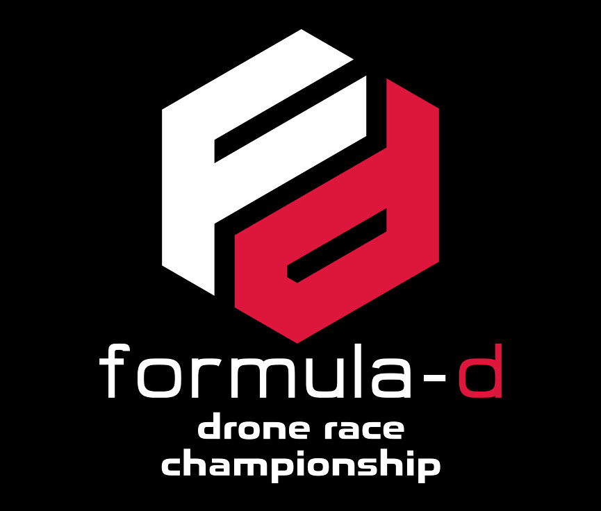 Drone Racing League, ESPN reach broadcasting agreement