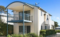 8/146-152 Fern Street, Gerringong NSW