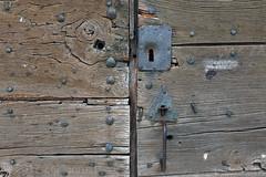 (Zeldenrust) Tags: deur porte huisdeur haustür frontdoor ported'entrée hendrikvanzeldenrust vanzeldenrust zeldenrust lock doorlock schlos verriegelung türschlos deurslot serrure serruredeporte cerraja cierrepuerta keyway keyhole sleutelgat schlüsselloch troudeserrure ojodelacerradura
