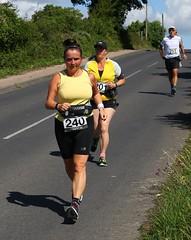 0D2D4290 (Graham Ó Síodhacháin) Tags: ayleshameastkent10k 5k aylesham sportingeventsuk 10k race run runners running athletics creativecommons