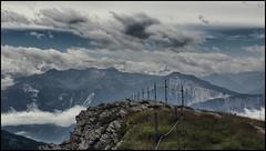 _SG_2017_07_0022_IMG_7776 (_SG_) Tags: swissmountains swiss alps alpen swissalps sky switzerland suisse schweiz berge mountains peak gemmi gemmipass pass bernese bernesealps berner leukerbad wallis valiasse valais vaud wildstrubel summit daytrip wolken himmel clouds weather