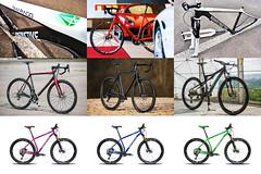 2-Eurobike-17-Konstructive-Cycles-Manufactory-2