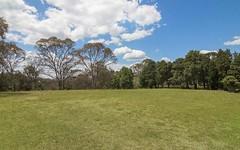 Lot 2 of 30 Douglas Farm Road, Kurrajong Hills NSW