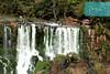 Salto Mbiguá de las Cataratas del Iguazú, Parque nacional Iguazú (Provincia de Misiones / Argentina) (jsg²) Tags: jsg2 fotografíasjohnnygomes johnnygomes fotosjsg2 viajes travel postalesdeunmusiú cataratasdoiguaçu cataratasdeliguazú cataratas ríoiguazú paraná parquenacionaliguazú parquenacionaldoiguaçu sietemaravillasnaturalesdelmundo new7wondersofnature patrimoniodelahumanidad patrimoniomundial worldheritagesite unesco patrimóniodahumanidade repúblicafederativadebrasil repúblicafederativadobrasil brasilero brasilera rioiguaçu américadelsur sudamérica suramérica américalatina latinoamérica álvarnúñez saltosdesantamaría iguazufalls iguazúfalls iguassufalls iguaçufalls saltombiguá ladoargentino