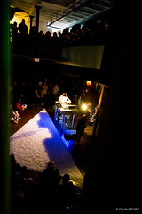OneNightInStrasbourg-8671 (fischer_claude) Tags: 2017 claude fischer seeyou seeyouagency photo shoot reportage exposition exhibition industrial industriel culture strasbourg bar night life musique music art arty alsace 67 france concert nouveau artnouveau friends happy
