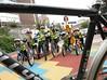 RSA Back to School Campaign 02 (ESBGroup) Tags: esb esbcommunity rsa back school hivis vests 2017 cycle safety