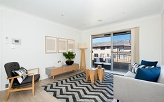 12/101 Pacific Parade, Dee Why NSW