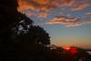 IMG_4268.jpg (hye tyde) Tags: sunset ipswich greatneck summer plumislandsound