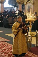 Конференция (II) в Санкт-Петербурге (16) 10.08.2017