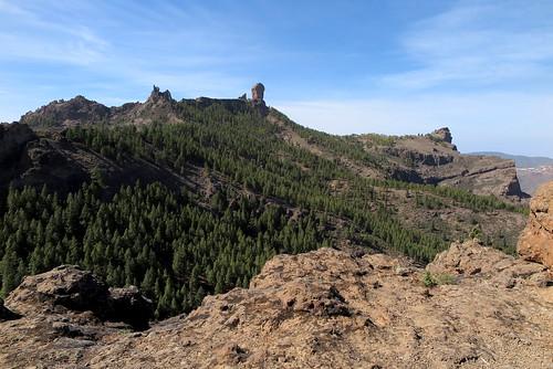 Gran Canaria_179