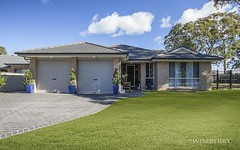 87 Highview Avenue, San Remo NSW