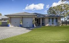 87 Highview Avenue, San Remo NSW
