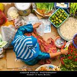 Market in Kota Bharu thumbnail
