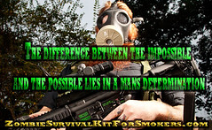 survivalist quote (ZombieSurvivalKitForSmokers) Tags: dugout one hitter zombiesurvivalkitforsmokers marijuanapipe dugoutpipe motivational zombie inspirational zombiesurvivalkit survivalkit weedpipe marijuana reefer weed dope green ganja dragons survival kit madeinusa madeinamerica