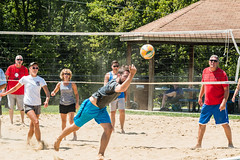 Volleyball-2017 (199 of 314)