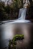 Souvenirs... (tontonlabiere) Tags: charette isère longexposure nd400 nikon nikond800 rhônealpes automne cascade cold eau fraîche novembre poselongue water waterfall