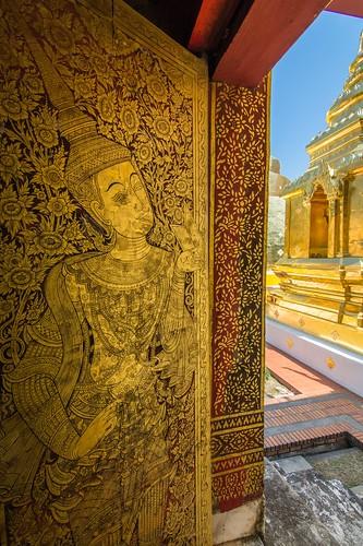 chiang mai - thailande 40