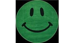 MOD. SMILE GREEN