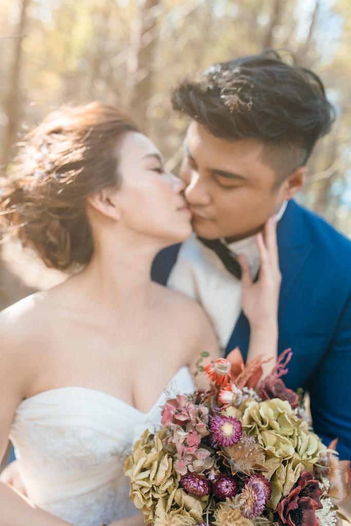 """""""婚攝,自助婚紗,自主婚紗,婚攝wesley,婚禮紀錄,婚禮攝影""""'LOVE40048'"""