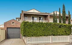 113 Pannam Drive, Hoppers Crossing VIC