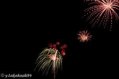 _IMG6162.jpg (y.takahashi84) Tags: hanabi fireworks 花火 saitama japan 日本の夏