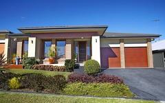 6 Blue View Terrace, Glenmore Park NSW