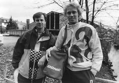 img20170817_032 (Svenska Bordtennisförbundet) Tags: perssonjörgen östhglenn 1992 copyrightbildbyrån