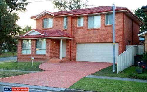 221B Graham Av, Lurnea NSW 2170