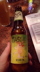 Flying Dog - Easy IPA (DarloRich2009) Tags: flyingdogbrewery flyingdog flyingdogbrewing easyipa flyingdogeasyipa beer ale camra campaignforrealale realale bitter handpull brewery