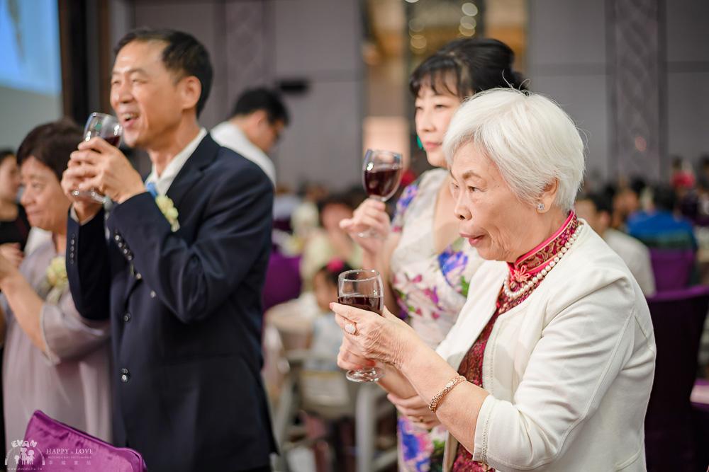 徐州路2號喜來登 婚禮紀錄_0206
