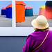 Art+Exhibition
