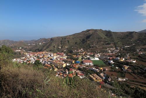 Gran Canaria_040