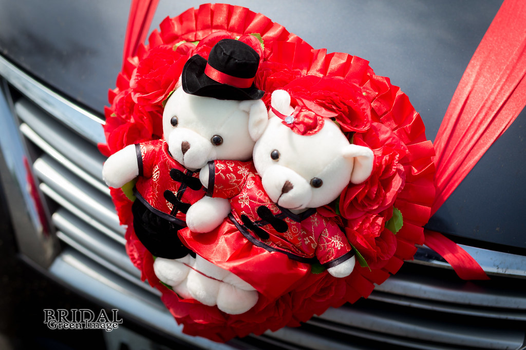 0409 Wedding Day-P-66