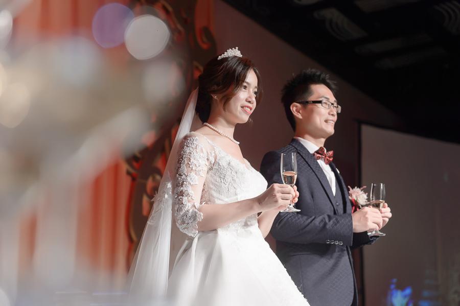 36669331720 2b2d7d3f6a o [台南婚攝]J&V/晶英酒店婚禮體驗日