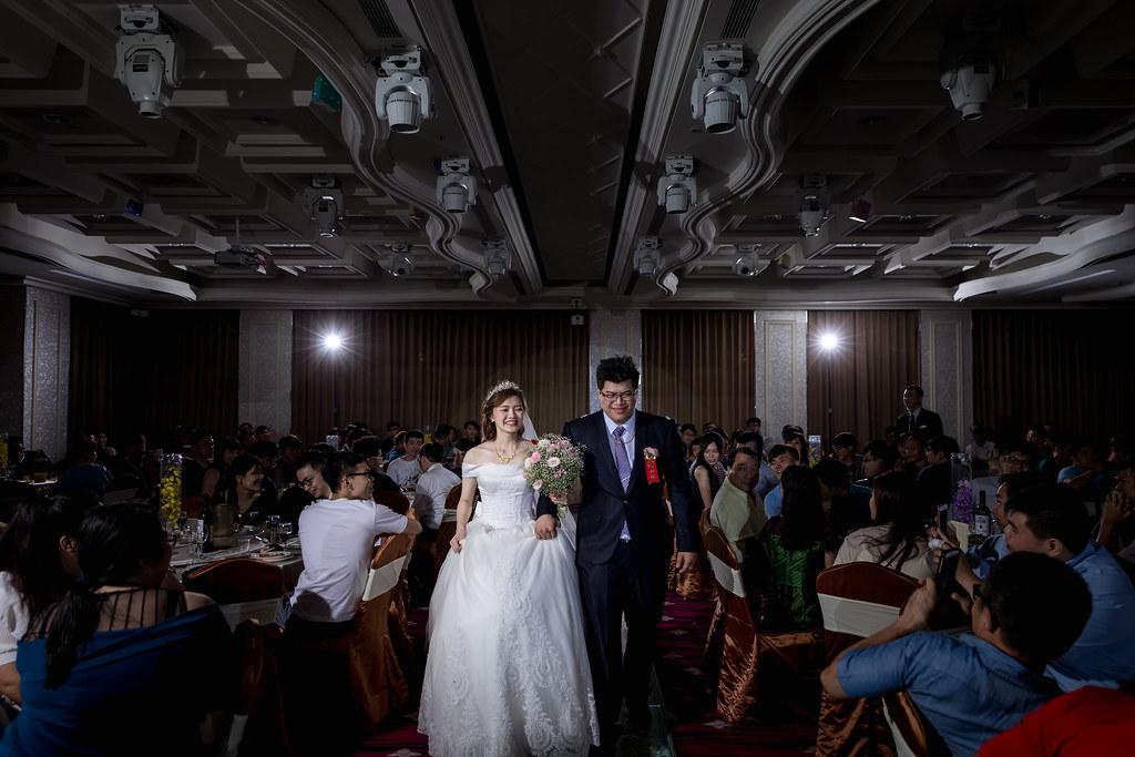0610 Wedding Day-P-34