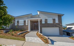 4 Burrugi Street, Corlette NSW