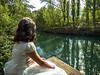 Comunión Alba (Víctor Rodríguez García) Tags: comunión alba festejo felicidad naturaleza familia día niña infantil cuenca jucar rio agua