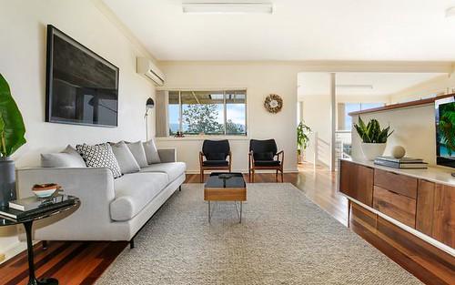 156 Farmborough Road, Farmborough Heights NSW